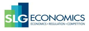 SLG ECONOMICS LOGO large